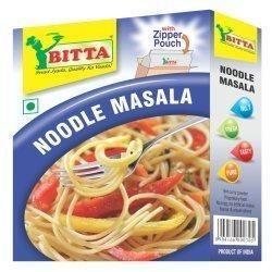 BITTA Noodle Masala, 50g