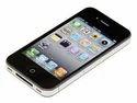 Apple Smart Phones