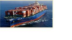 Lcl Shipment Service In India