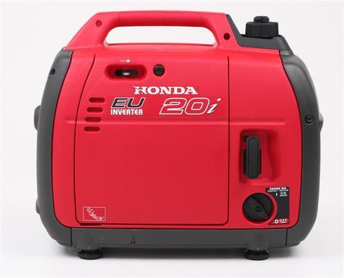 honda generator eu20i digital generator bhubaneswar. Black Bedroom Furniture Sets. Home Design Ideas