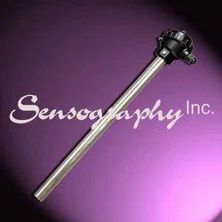 High Temperature Sensor