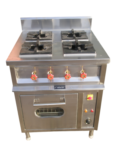 Lpg Cooking Lpg Burners Manufacturer From Bengaluru