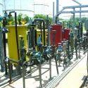 Process Storage Tanks