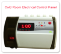 Cold Room Panels Cold Room Panels