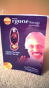 Amazing Orgone (Life Health)Energy for Life Success