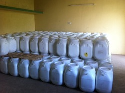 Inline Swimming Pool Chemical at Rs 8000 /piece | Swimming Pool ...