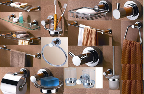 Bathroom Accessories Bathroom Hardware Bathroom Appliances Roca Toilet Accessories Cera Toilet Accessories À¤¸ À¤¨ À¤¨à¤˜à¤° À¤• À¤‰à¤ªà¤¯ À¤— À¤µà¤¸ À¤¤ À¤ In Chandra Puri Haridwar Kitchen Concepts Interior World Id 6167358948