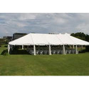 Tent Frame Services