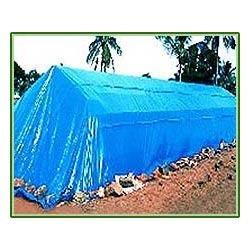 Customized Woven Fabric Made ups - Construction Tarpaulin Manufacturer from Mumbai  sc 1 st  IndiaMART & Customized Woven Fabric Made ups - Construction Tarpaulin ...