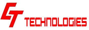C. T. Technologies