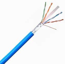 LAN Cable, 100m