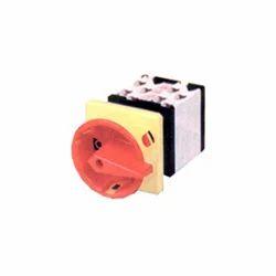 MOD TF Micro Switch