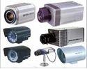 Cctv Cameras Repairing Services