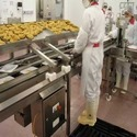 Food Processing Service