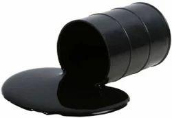 Rolling Mill Furnace Oil