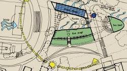 Site Analysis Landscape Design