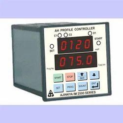 IM2508 (Ampere Hour Profile Controller)