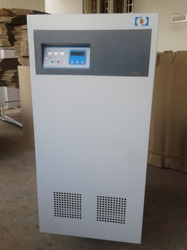 SS 110 Solar Power Conditioning Unit