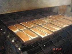 Bread Making Machine Bread Maker Latest Price