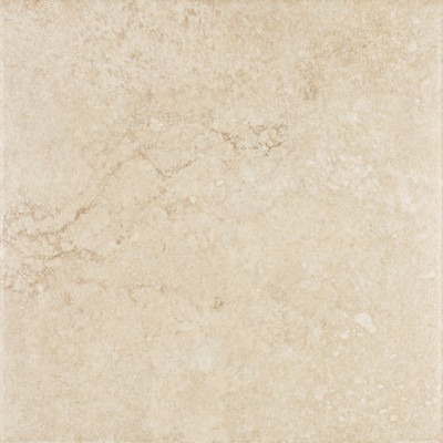 Fabric Porcelian Beige Color Tile Foshan Tile Iqbal