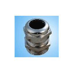 Double Compression Cable Gland At Best Price In India