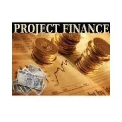 Business Project Financing