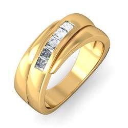 Gold Rings in Chennai Tamil Nadu Sone Ki Angoothi Suppliers