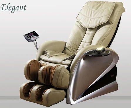 massage chairs - elegant massage chairs manufacturer & exporter