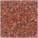 Granite-New Imperial Red B
