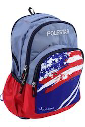 Pole Star Backpack