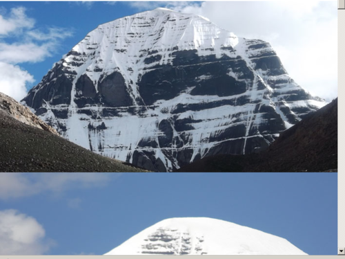 Kailash Tours And Travels Mumbai