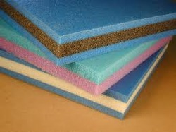 Foam Sheet In Ahmedabad Gujarat Foam Ki Chadar Suppliers