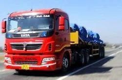 Total Transport Solutions