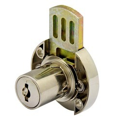 Cabinet Drawer Lock Suppliers Amp Manufacturers In India
