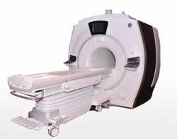 Mri Machine Mri Scan Machine Latest Price Manufacturers