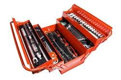 Tool Box In Bengaluru Karnataka Get Latest Price From