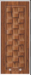 Veneer Moulded Panel Doors