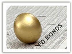FD and Bonds