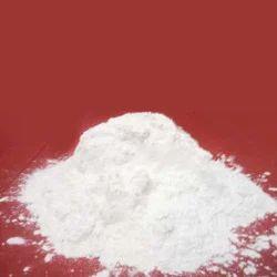 Soda Potash