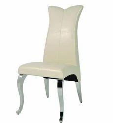 Muztaga Dining Chair