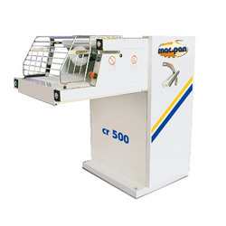 Automatic Sheeter Machine