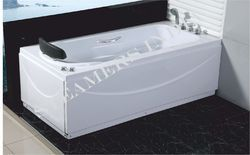 Jacuzzi Massage Bath tub Single seater