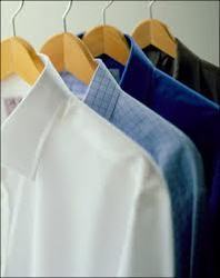 Express Laundry Dry Cleaning