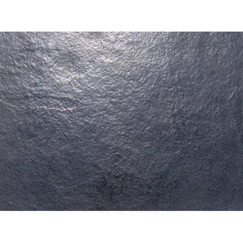 Polished Black Stone Flooring Tiles Thickness 5 10 Mm