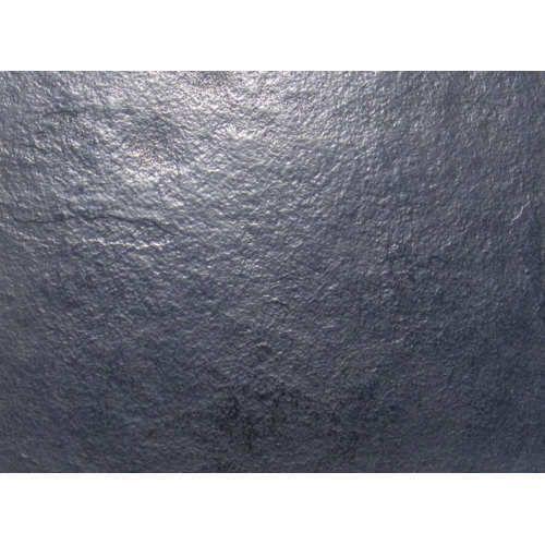 Black Stone Flooring Tiles Stone Flooring Tiles Paving