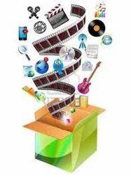 Aniframes Diploma in  Multimedia   ( ADM )
