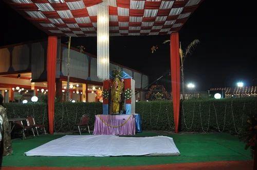 GubbarewalaCom Birthday Decoration Services Wedding