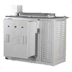 Distribution Transformers Unit