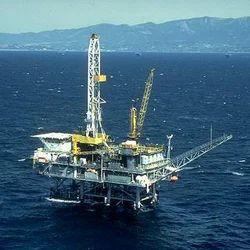 Petroleum  Oil Testing Services
