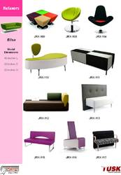 Relaxers Furniture